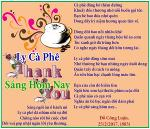 514-ly-ca-phe-sang