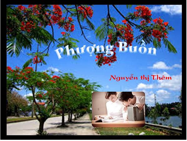 phuongbuon
