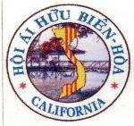 b-h-logo1-1-