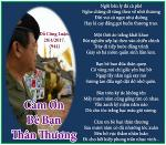 579-a-cam-on-be-ban-than-thuong-1-