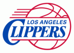 clippers-large