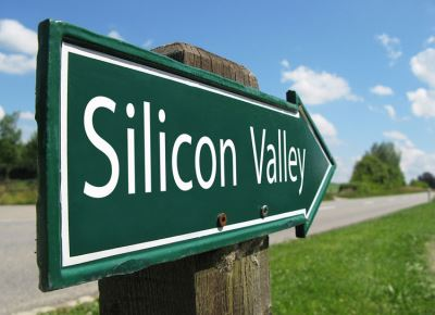 silicon-valley-sign-lg-content