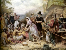 784px-the-first-thanksgiving-jean-louis-gerome-ferris-large-thumbnail