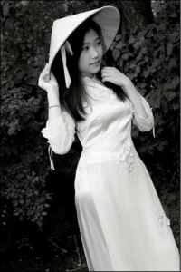 aodai3-large-content