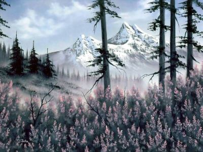 csg016_mountain_blossoms-dana_jeste-large-content