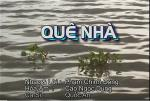 quenha-photo